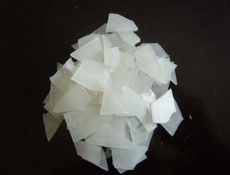 污水处理专用硫酸铝
